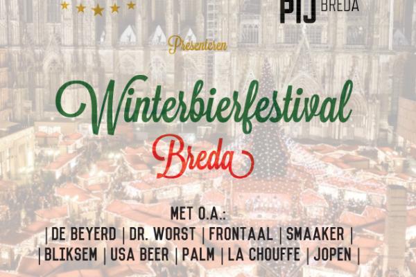 Winterbierfestival