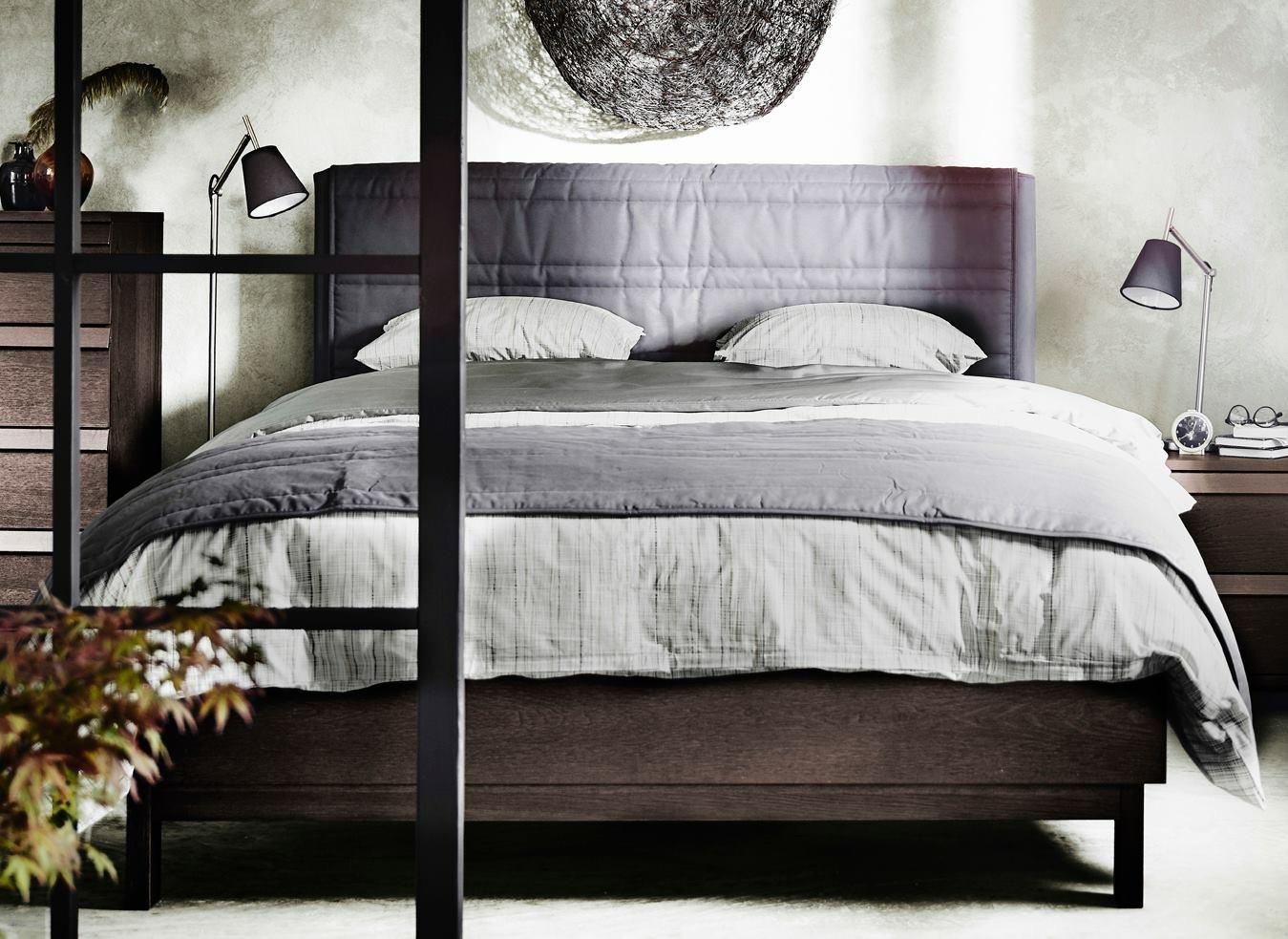 Interieur inspiratie slaapkamer genius choicegenius choice for Interieur inspiratie slaapkamer